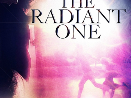 The Radiant One