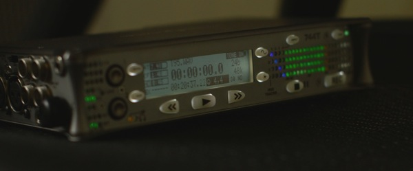 Sound Devices 788t vs 744t (Updated)