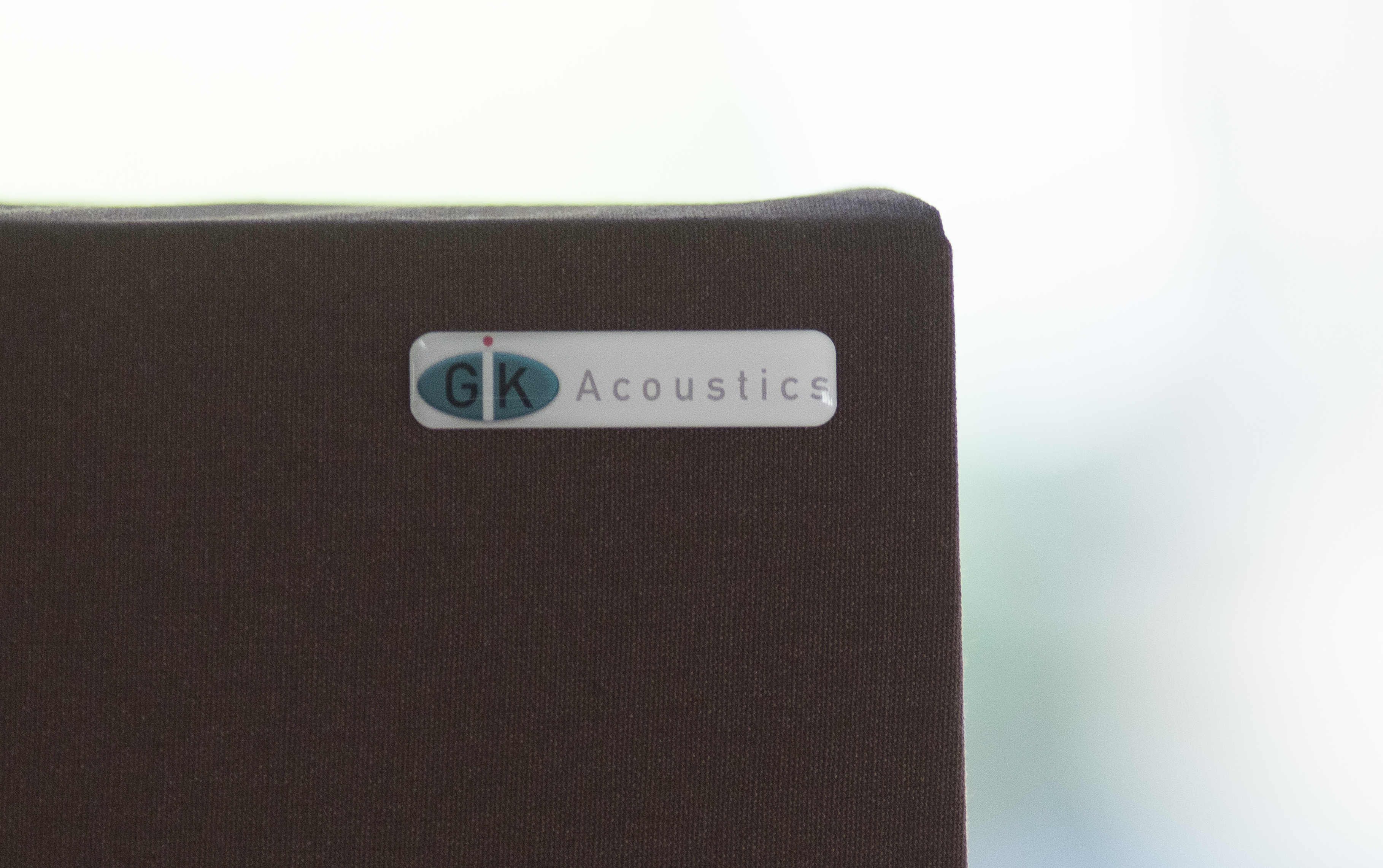 GiK Acoustics 242 Broadband Absorbers & Gobo Review (UPDATED)